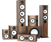 Monitor Audio Bronze AV 5.1 Speaker Pack