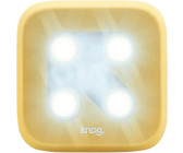 Knog Blinder 4 Arrow Twin Pack