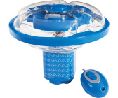 Steinbach LED Lichtshow Water Light 3509