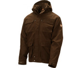 Fjällräven Montt 3 in 1 Hydratic Jacket Men Brown
