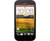 HTC One SV Pyrenees Blue