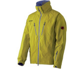 Mammut Stoney Jacket Men
