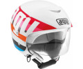 AGV Bali II Colourway
