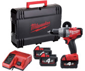 Milwaukee Electric Tool M18 CPD