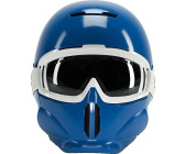 Ruroc RG-1 Kids Core blue