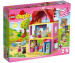 Lego Duplo - Family House (10505)