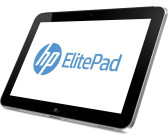 Hewlett-Packard HP ElitePad 900 (D4T10AW#ABD)