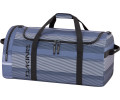 Dakine EQ Bag Large gradient