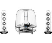 Harman-Kardon SoundSticks Wireless