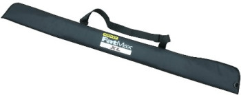 Stanley FatMax Level Bag (1-98-846)