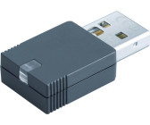 Hitachi USB-WL-11N