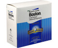 Bausch & Lomb Boston Advance Multipack (3 x 120 ml + 3 x 30 ml)