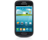 Samsung Galaxy S3 Mini 8GB Black