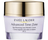 Estée Lauder Advanced Time Zone Day Creme (50 ml)