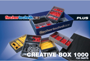 fischertechnik-plus-creative-box-1000-91