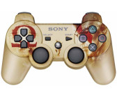 Sony DualShock 3 Controller - God of War: Ascension Edition