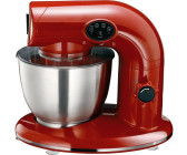 KitchenCook AK80 Rouge