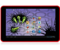 Easypix MonsterPad EP770 Red Ninja