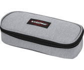 Eastpak Oval sunday grey