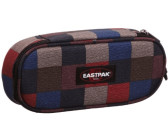 Eastpak Oval boldbox red