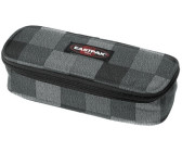 Eastpak Oval boldbox black