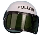 Johntoy Polizeihelm