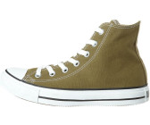Converse Chuck Taylor All Star Hi - Green (136813C)
