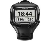 Garmin Forerunner 910XT Triathlon Kit