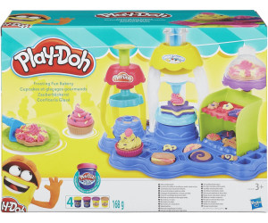 Play-Doh Play Doh Frosting Fun Bakery