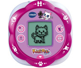 Vtech KidiPet Touch chat