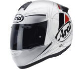 Arai Axces II Loop