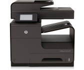 Hewlett-Packard HP Officejet Pro X576dw (CN598A)
