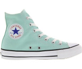 Converse Chuck Taylor All Star Hi - Beach Glass (136561C)