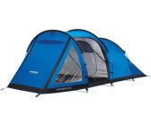 Vango Beta 450XL