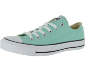 Converse Chuck Taylor All Star Ox - Beach Glass (136565C)