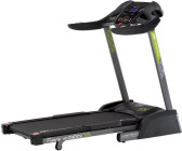 JK Fitness Genius 10300