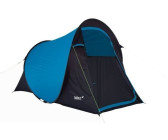 Gelert Mega Quickpitch