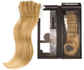Balmain Double Hair Set (40 cm)