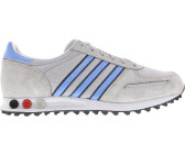 Adidas LA Trainer grey/blue