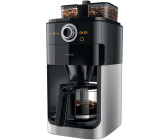 Philips HD 7762/00 Grind & Brew