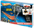 Hot Wheels Vertical Challenge