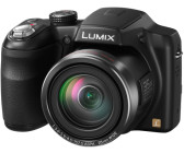 Panasonic Lumix DMC-LZ30 Black (DMC-LZ30EB-K)