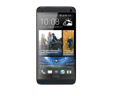 HTC One 32GB Black