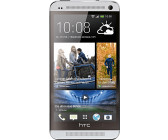 HTC One 32GB Glacial Silver