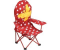 Outwell Butterfly Girl Chair