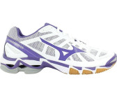 Mizuno Wave Lightning RX2 Women