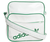 Adidas Adicolor Sir Bag perforiert