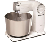 Morphy Richards 48992