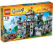 Compara i prezzi Lego Castle - Castello del Re (70404)