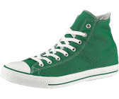 Converse Chuck Taylor All Star Hi - Celtic Green